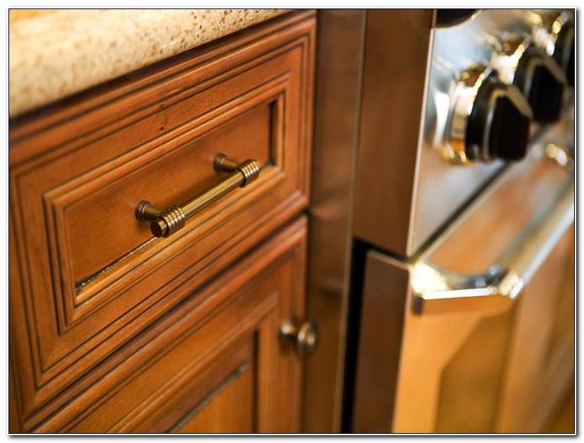 Kitchen Cabinet Handles Knobs Toronto