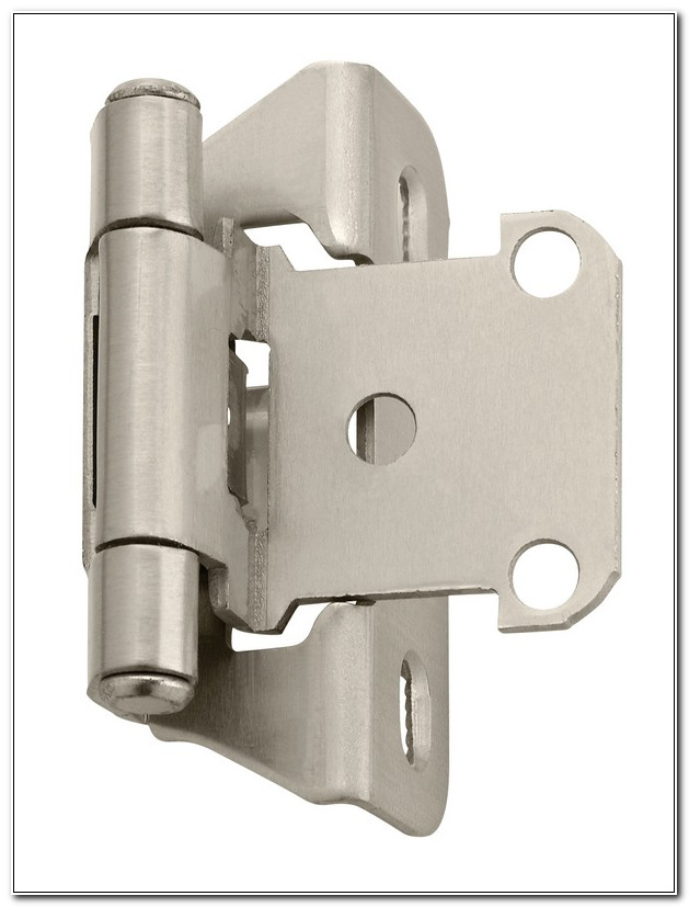 Kitchen Cabinet Hinges Suppliers
