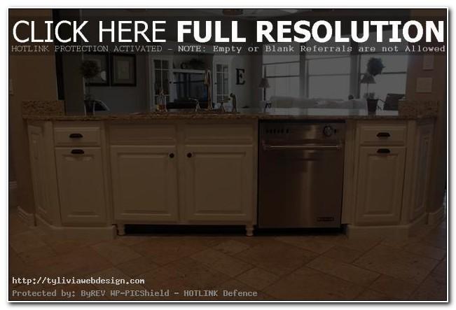 Kitchen Cabinet Kick Plates