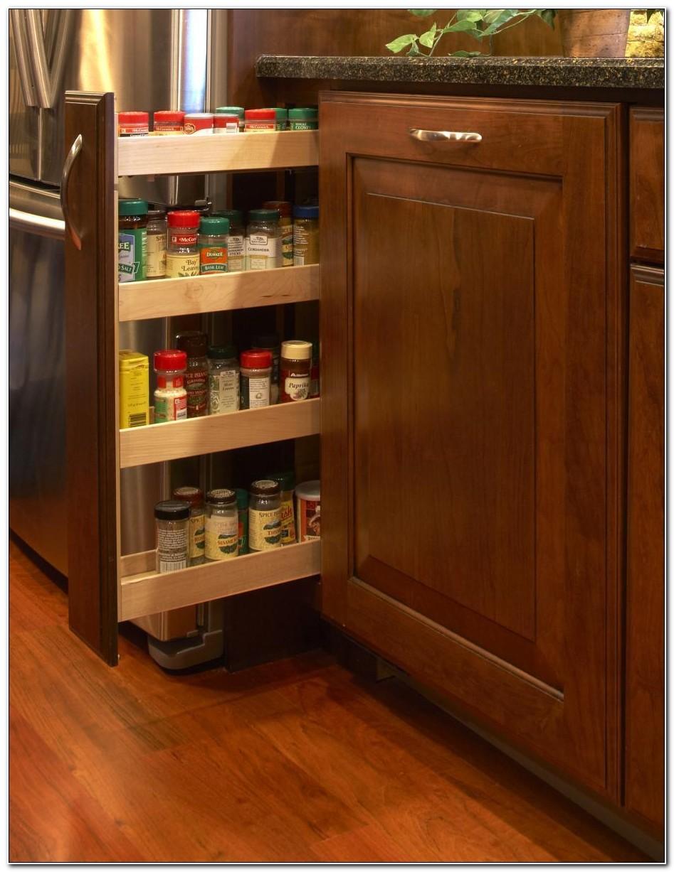 Kitchen Cabinet Madison Wi