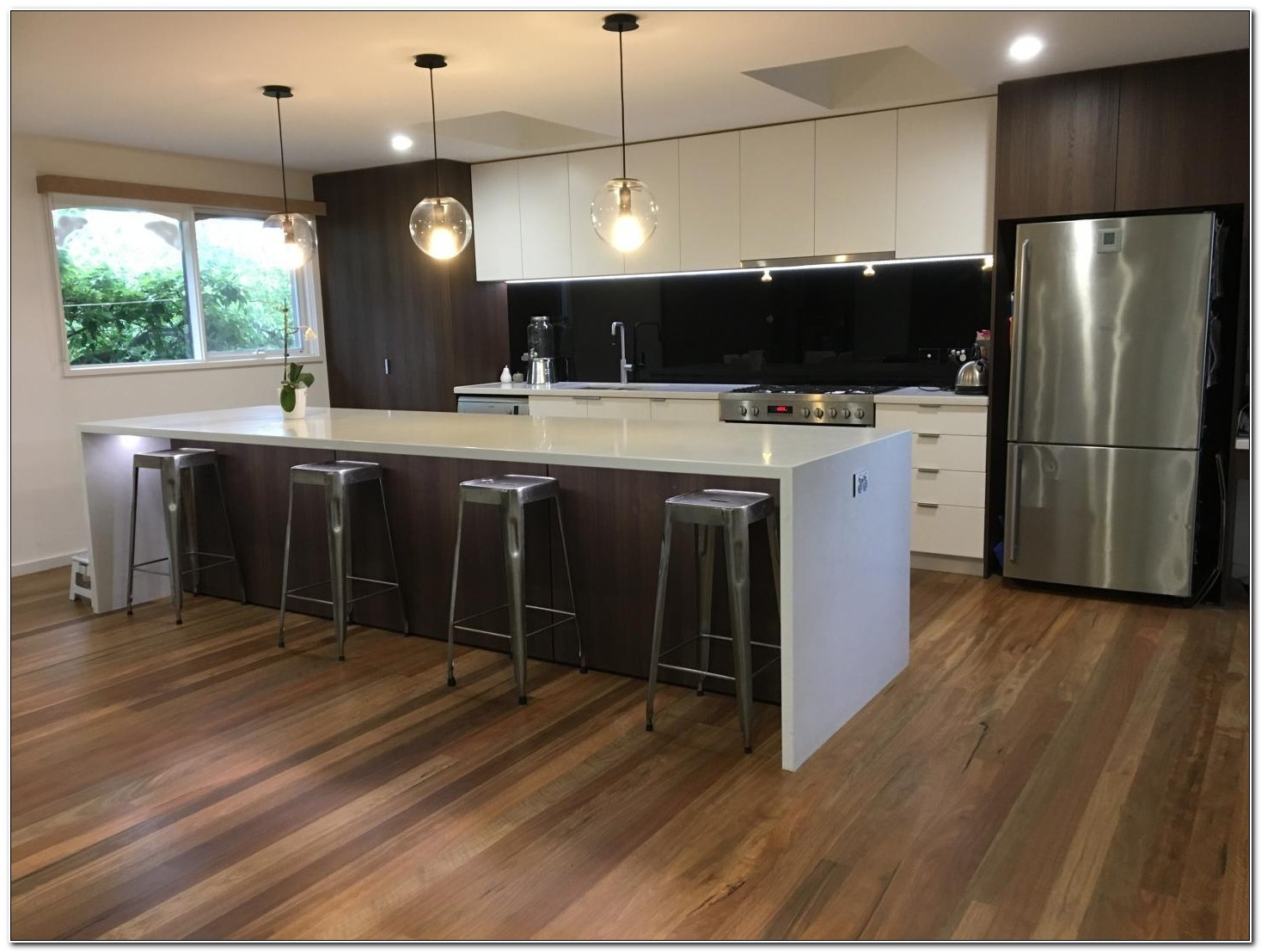 Kitchen Cabinet Makers Eastern Suburbs Melbourne