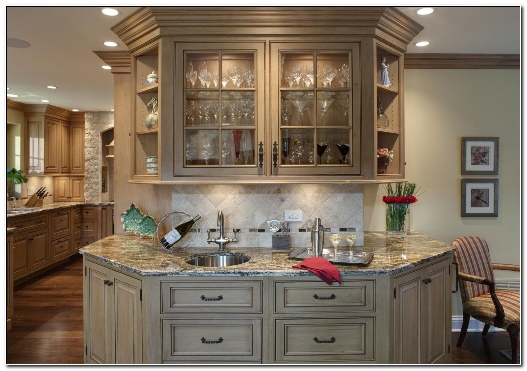 Kitchen Cabinet Makers In Queens Ny