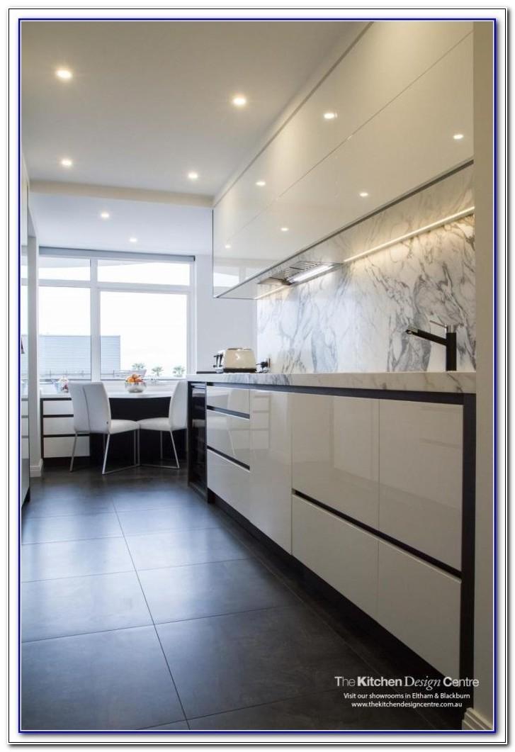 Kitchen Cabinet Makers Port Melbourne