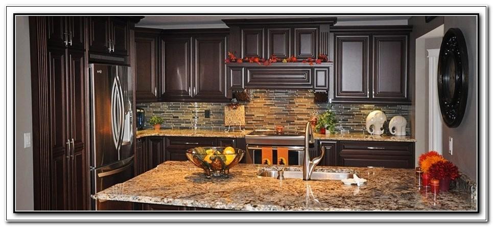 Kitchen Cabinet Makers Windsor Ontario
