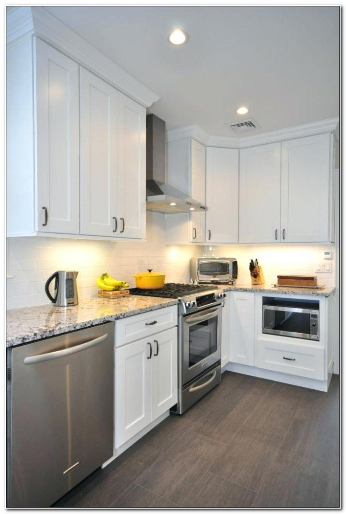 Kitchen Cabinet Manufacturers Association Canada