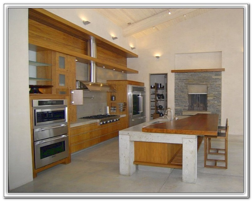 Kitchen Cabinet Manufacturers Association Uk