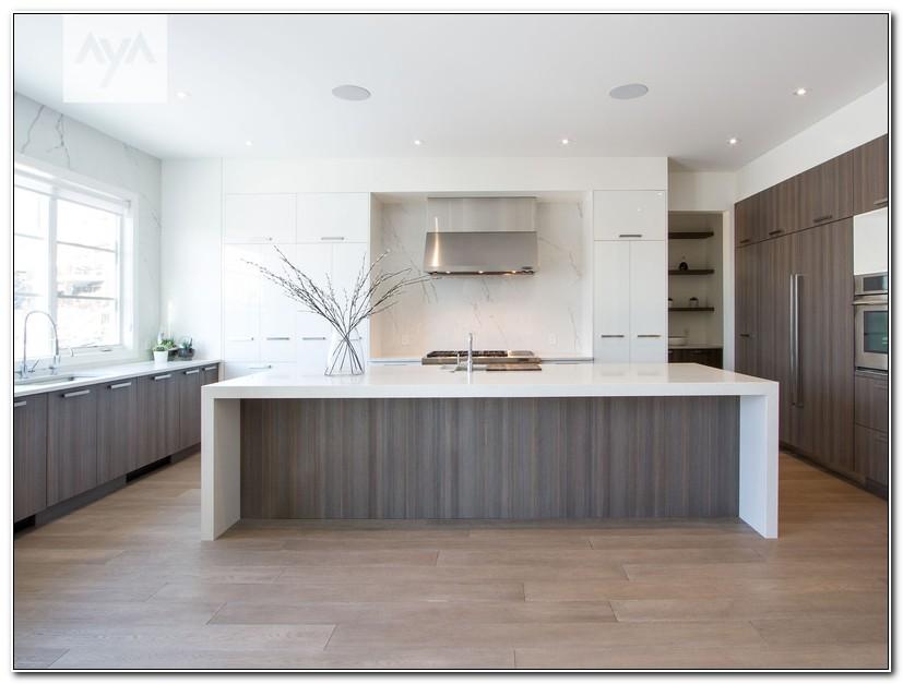 Kitchen Cabinet Manufacturers Canada