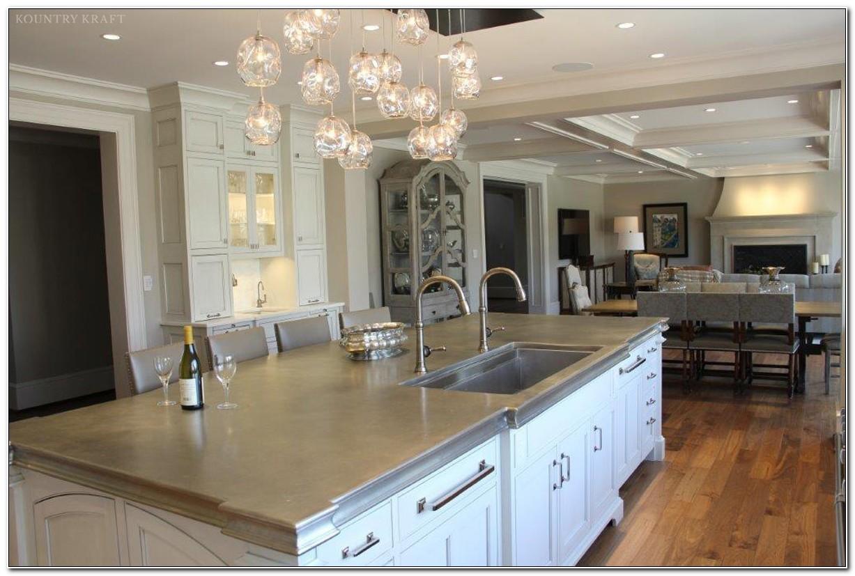 Kitchen Cabinet Painting Alexandria Va