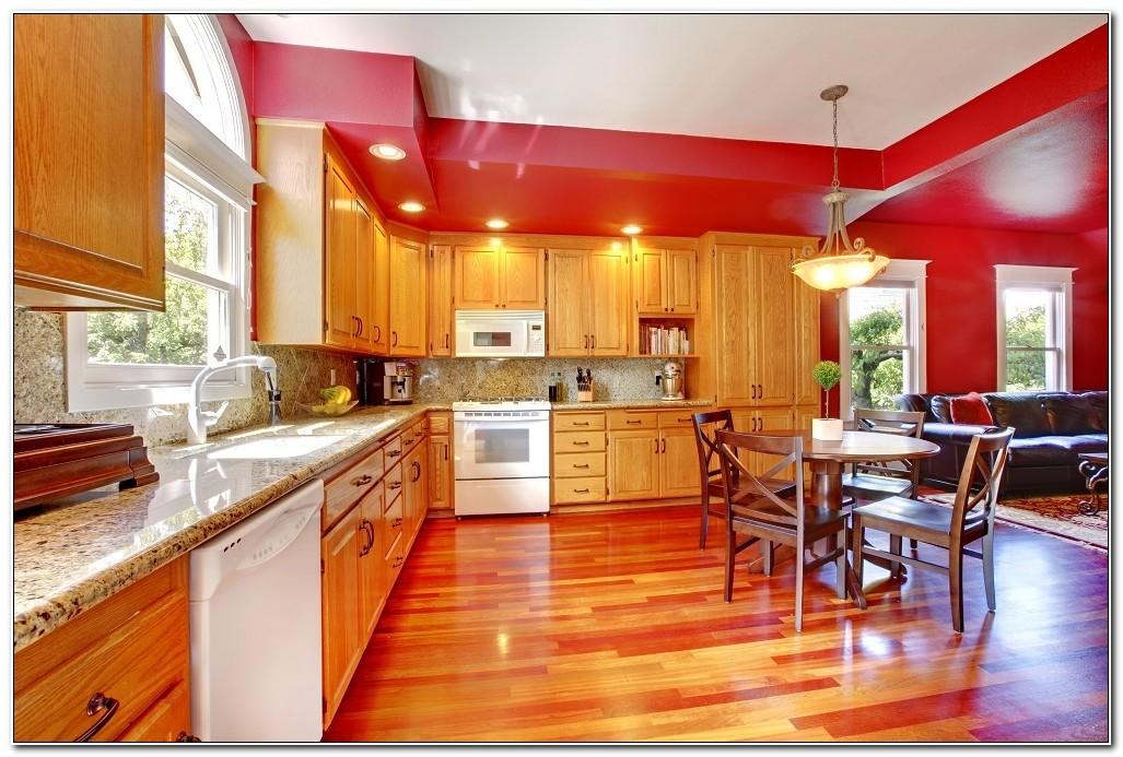 Kitchen Cabinet Painting Atlanta