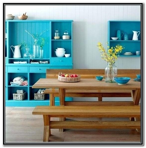Kitchen Cabinet Painting Birmingham Al