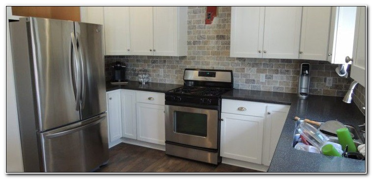 Kitchen Cabinet Painting Grand Rapids