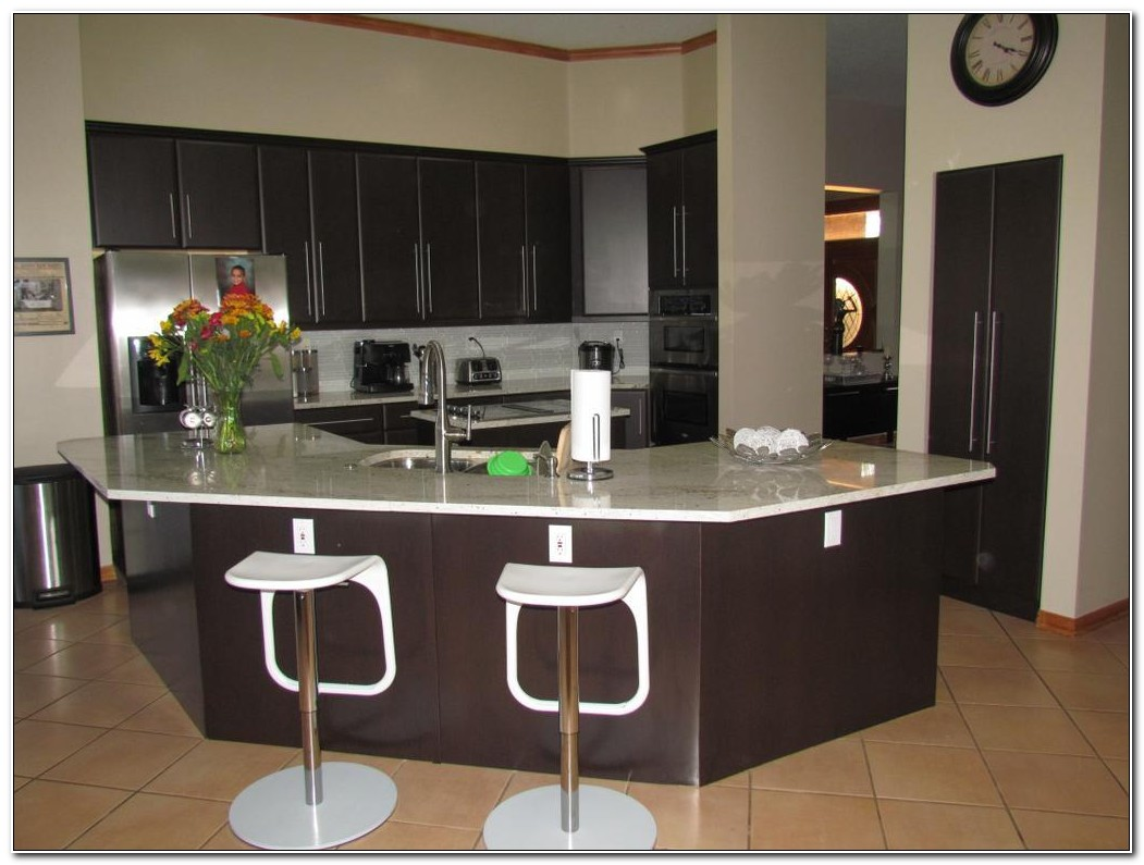 Kitchen Cabinet Painting Melbourne Fl