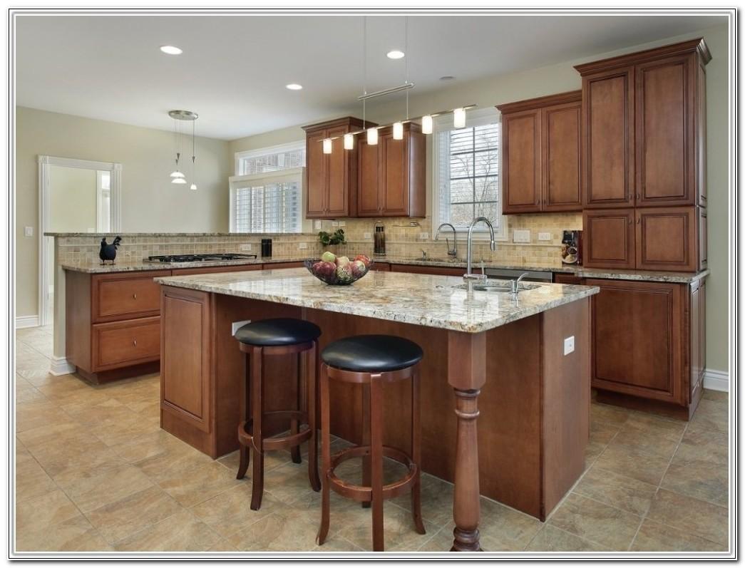 Kitchen Cabinet Painting Orange County Ca