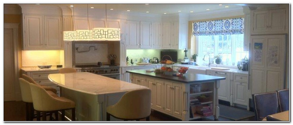 Kitchen Cabinet Painting Rhode Island