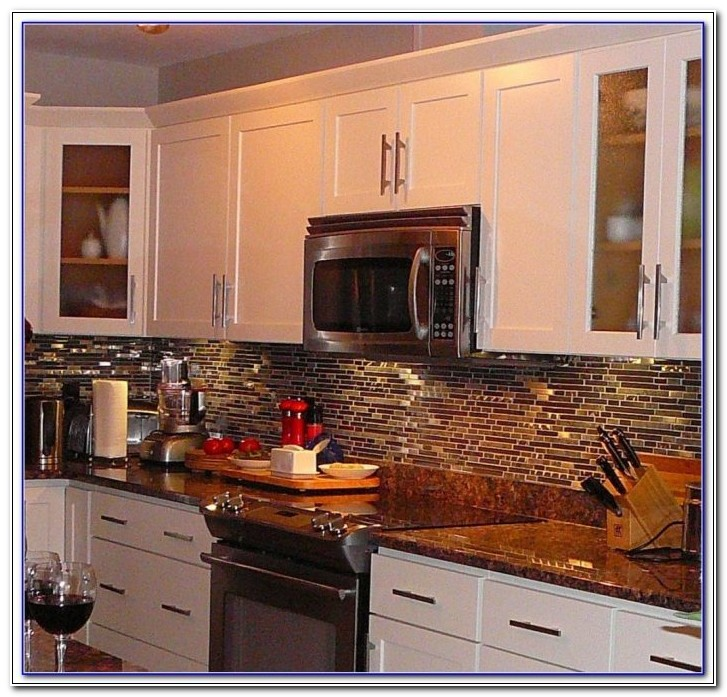 Kitchen Cabinet Painting Windsor Ontario
