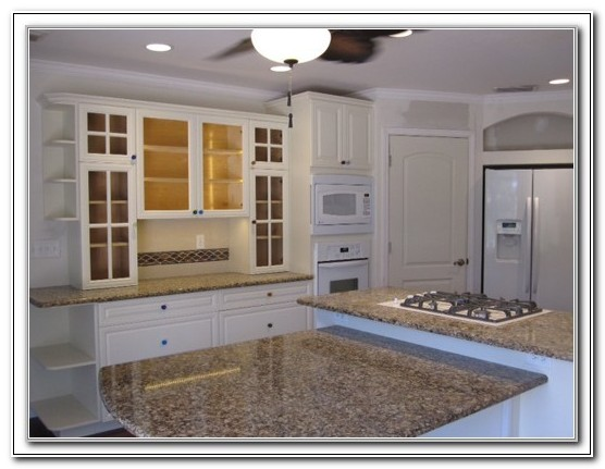 Kitchen Cabinet Refacing Fort Myers Fl