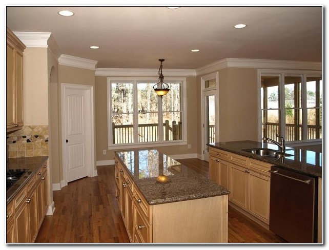 Kitchen Cabinet Refacing Grand Rapids Michigan