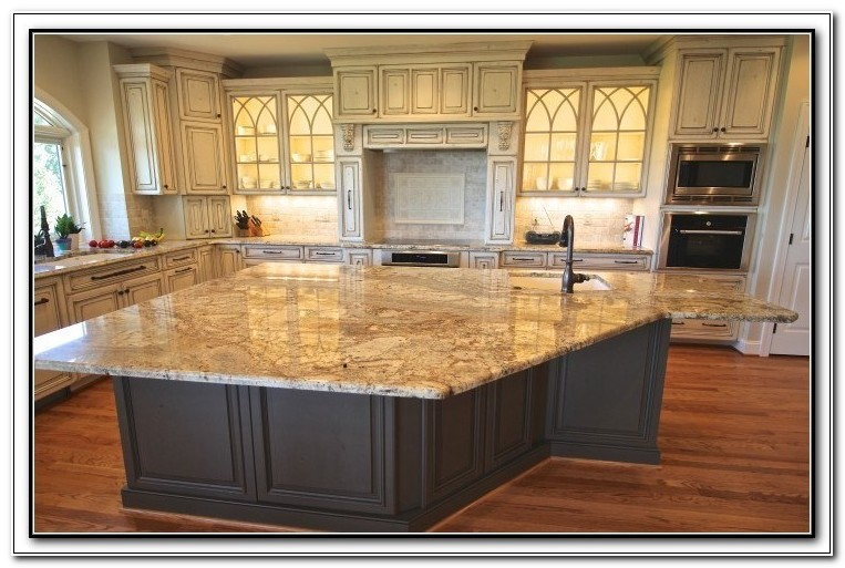 Kitchen Cabinet Refacing Greensboro Nc