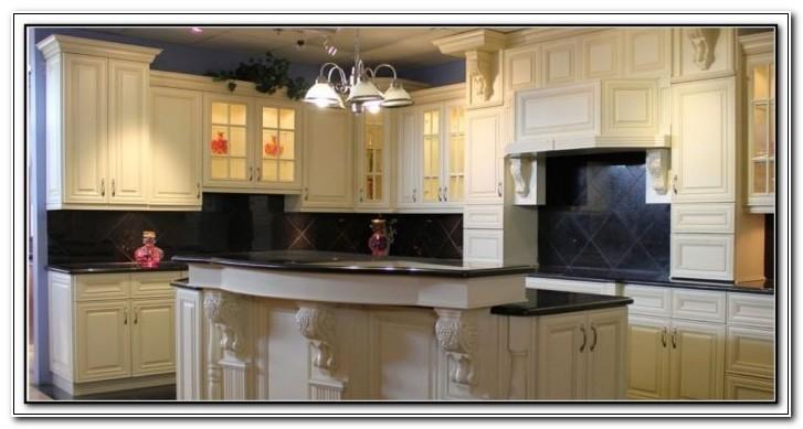 Kitchen Cabinet Refacing Lincoln Ne