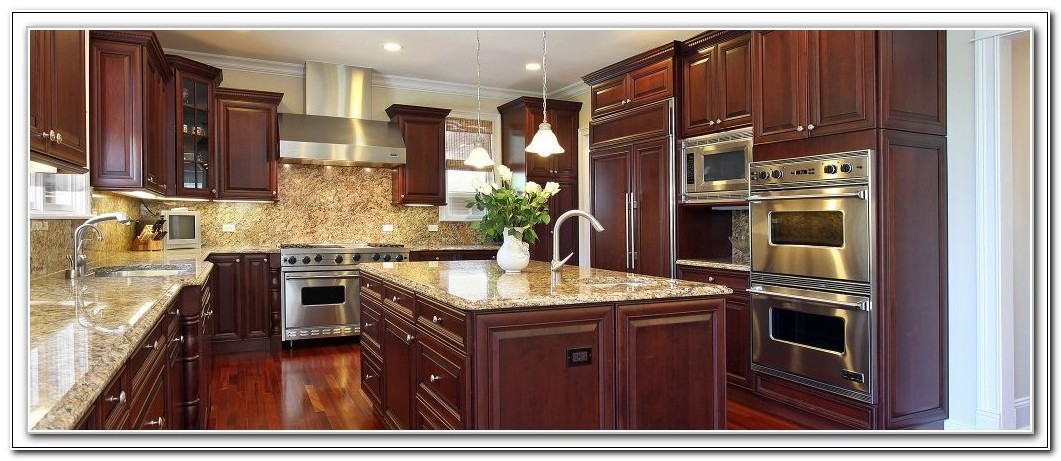 Kitchen Cabinet Refacing Madison Wi