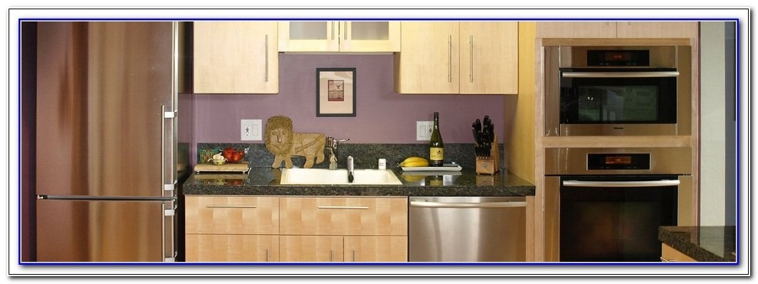 Kitchen Cabinet Refacing Marin County