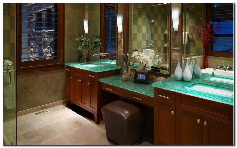 Kitchen Cabinet Refacing Naples Florida