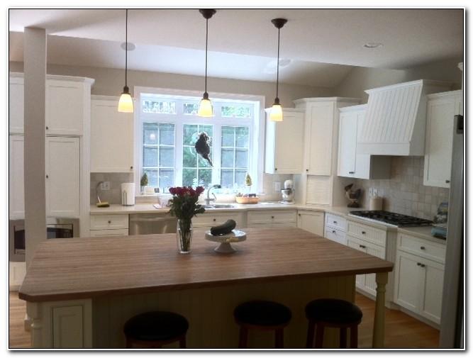 Kitchen Cabinet Refacing Rhode Island
