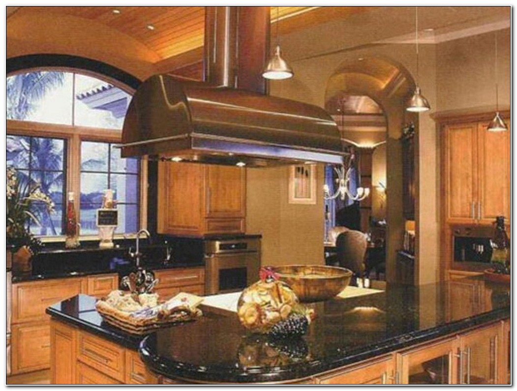 Kitchen Cabinet Refinishing Fairfax Va
