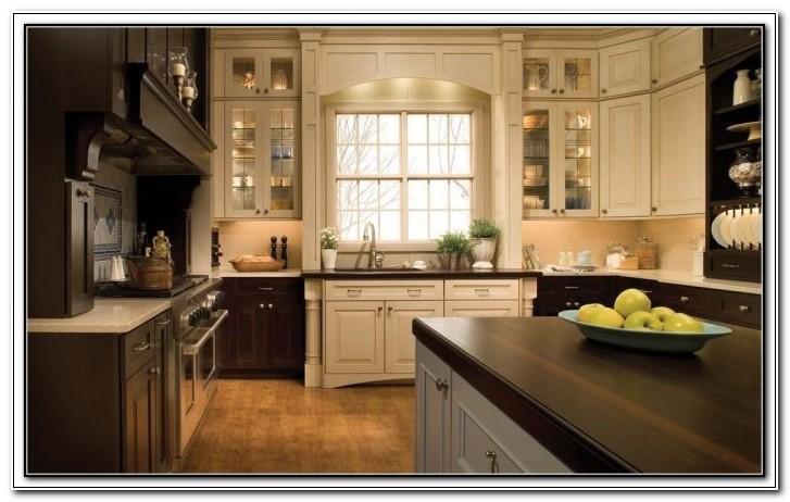 Kitchen Cabinet Refinishing Grand Rapids Mi