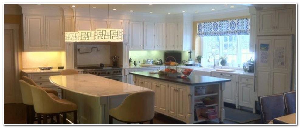 Kitchen Cabinet Refinishing Rhode Island