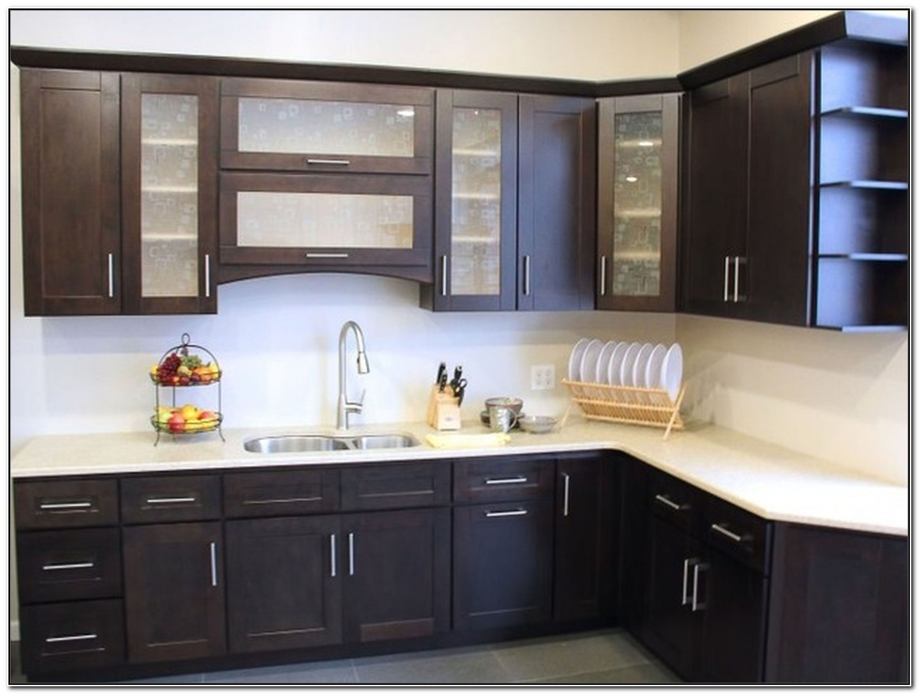 Kitchen Cabinet Replacement Doors Canada