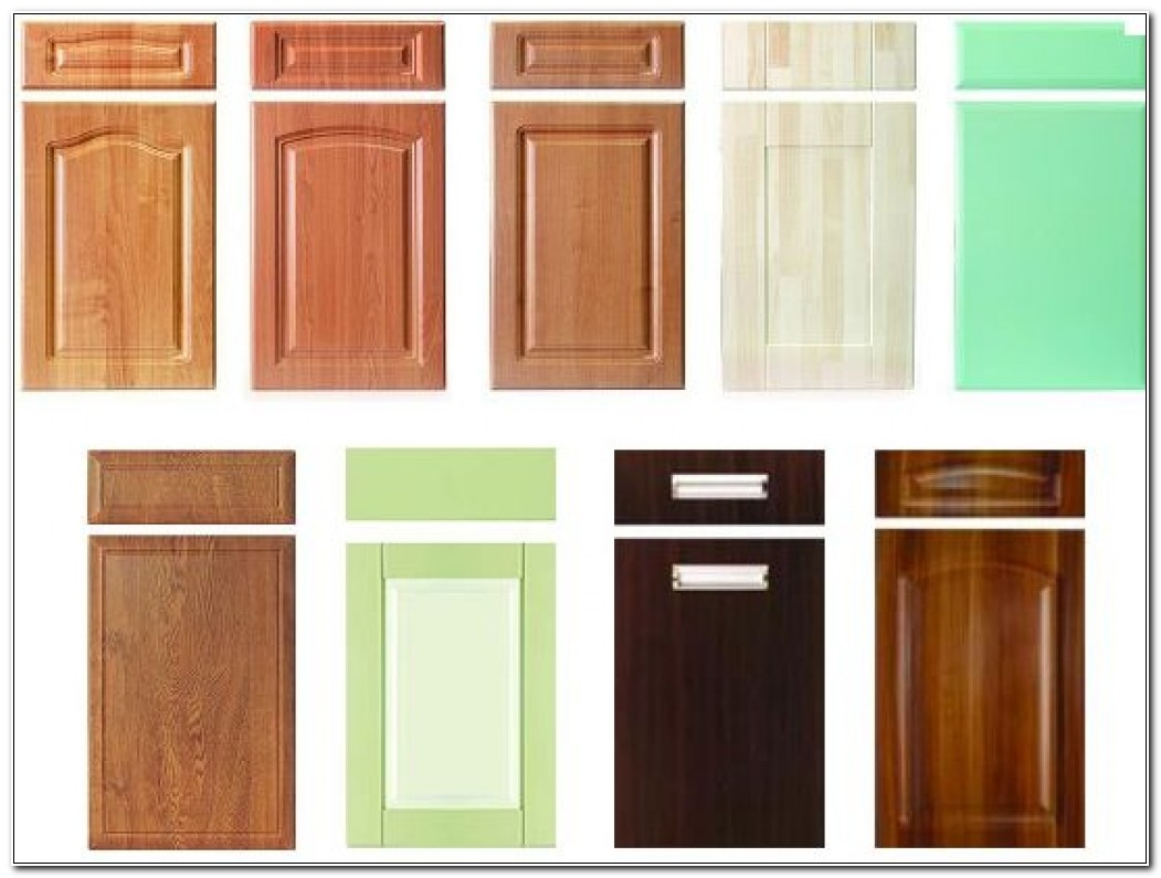 Kitchen Cabinet Replacement Drawer Fronts