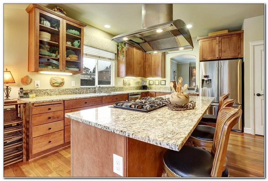 Kitchen Cabinet Worx Greensboro Nc