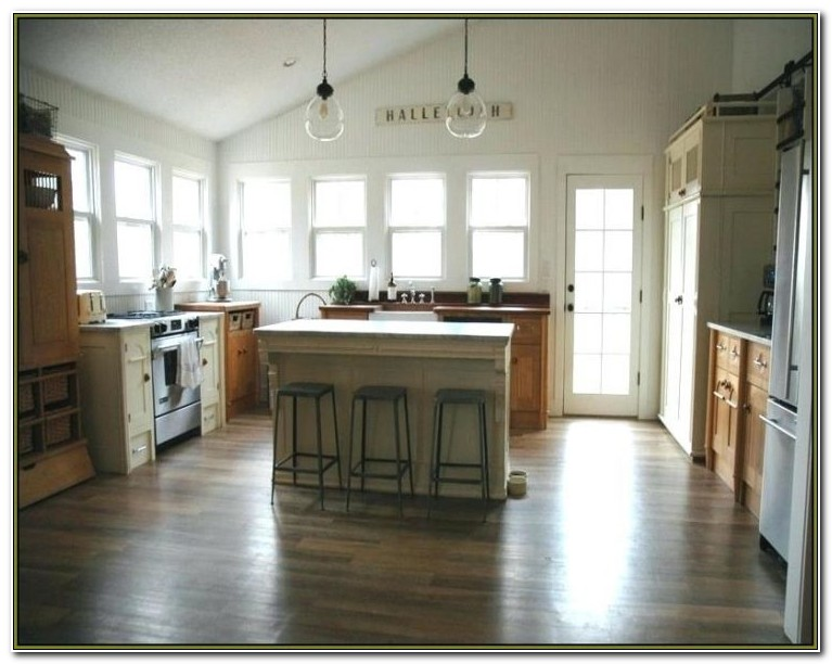 Kitchen Cabinets Albany New York