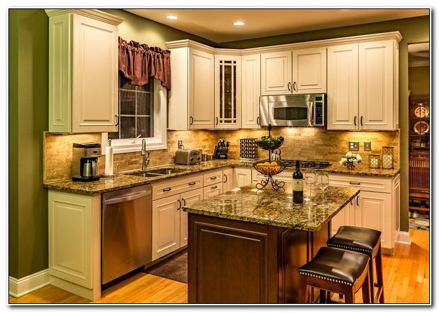 Craigslist Kitchen Cabinets Albany Ny Cabinet Home Design Ideas Dkydl6qyrq