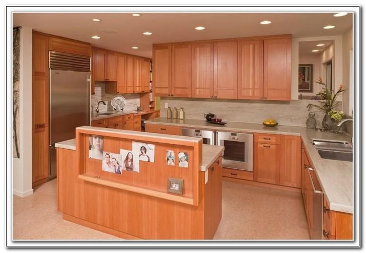 Kitchen Cabinets Anaheim California