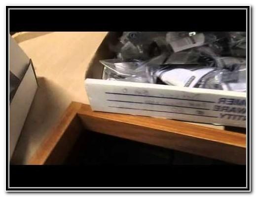 Kitchen Cabinets Auction Buffalo Ny