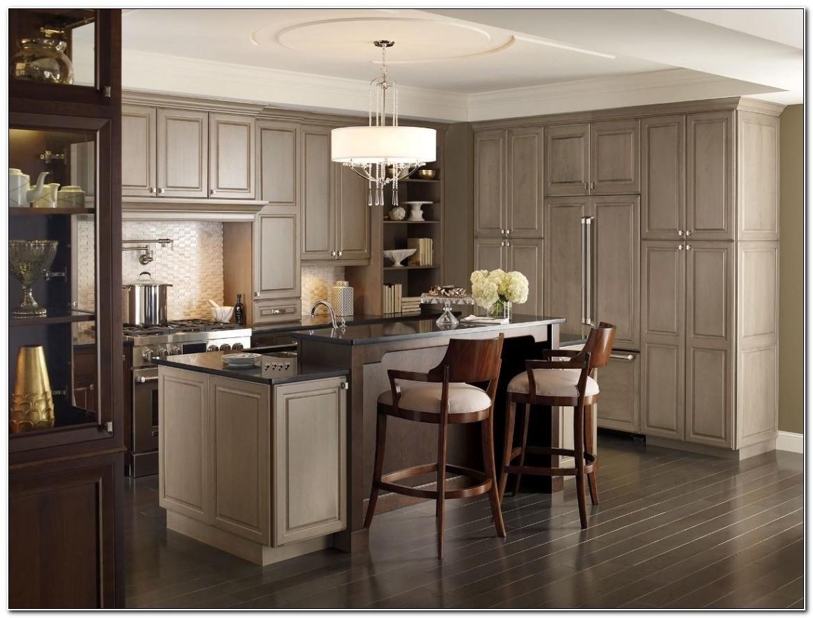 Kitchen Cabinets Buffalo Ny Area