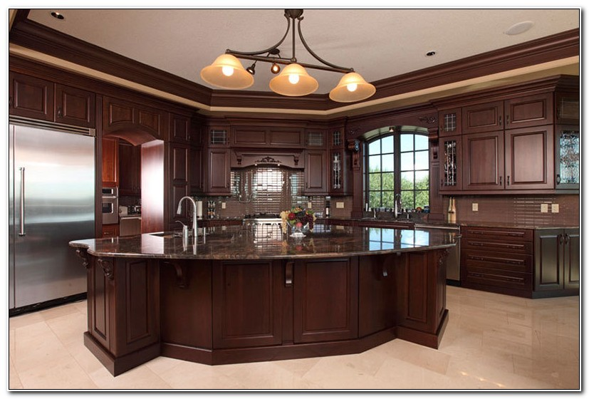 Kitchen Cabinets Burlington Ontario