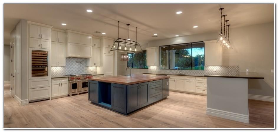 Kitchen Cabinets Chandler Az