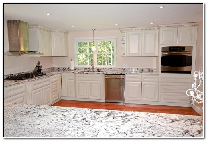 Kitchen Cabinets Columbus Ohio Cheap