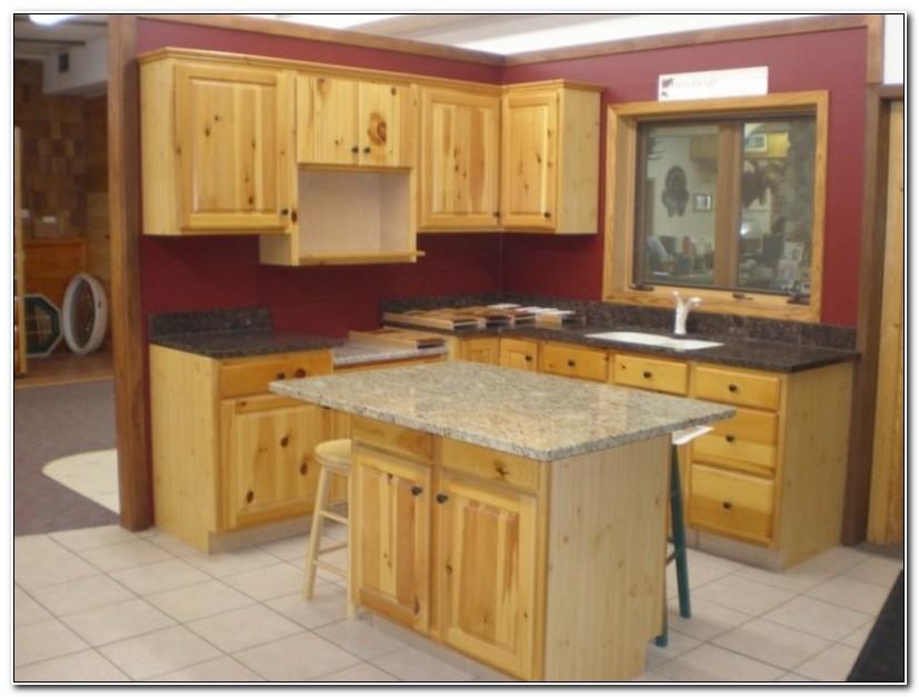 Kitchen Cabinets Craigslist Dallas
