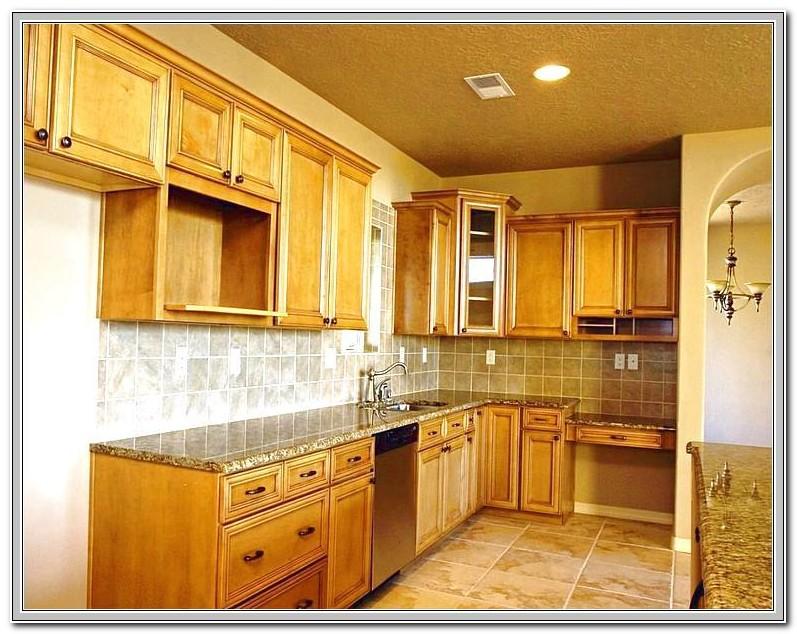 Kitchen Cabinets Craigslist Nj