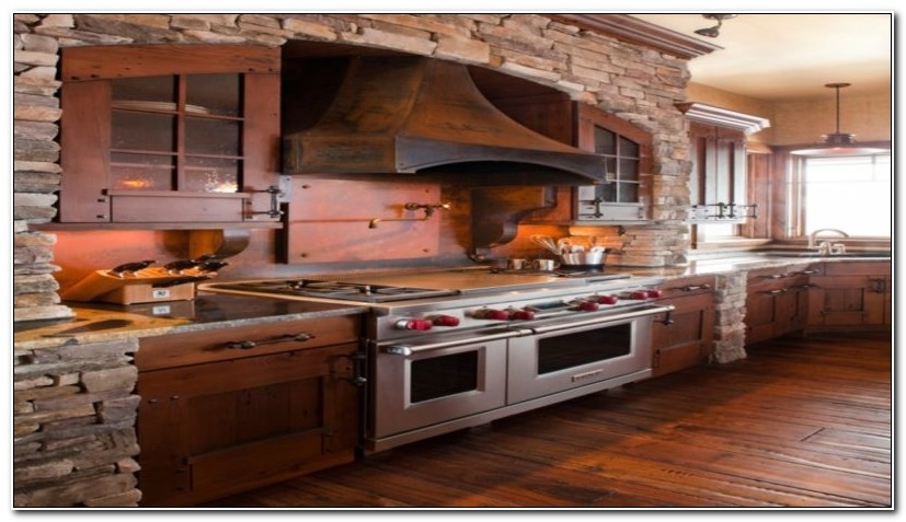 Kitchen Cabinets Fort Myers Florida