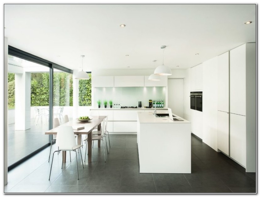 Kitchen Cabinets Ft Myers Fl