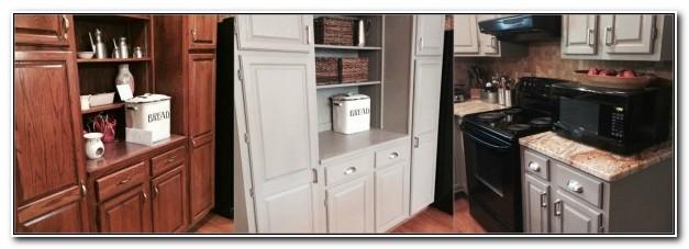 Kitchen Cabinets Greenville Sc