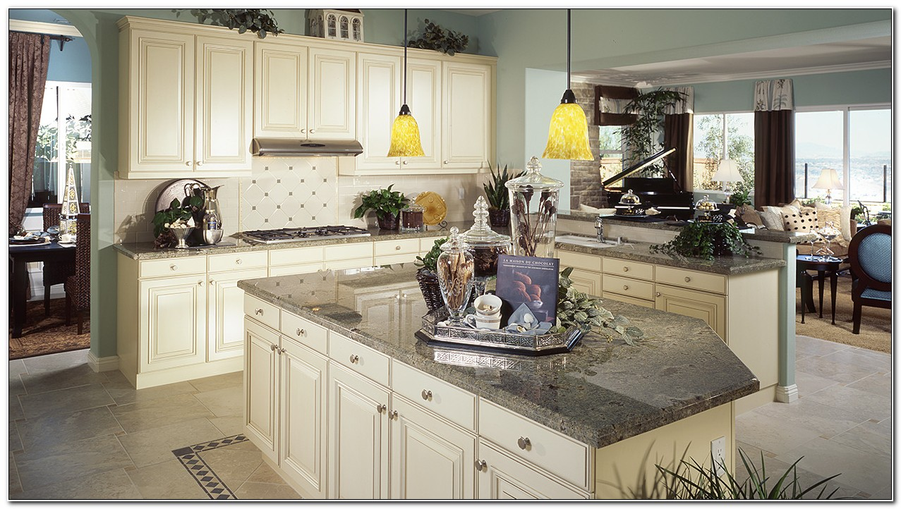 Kitchen Cabinets Houston Texas