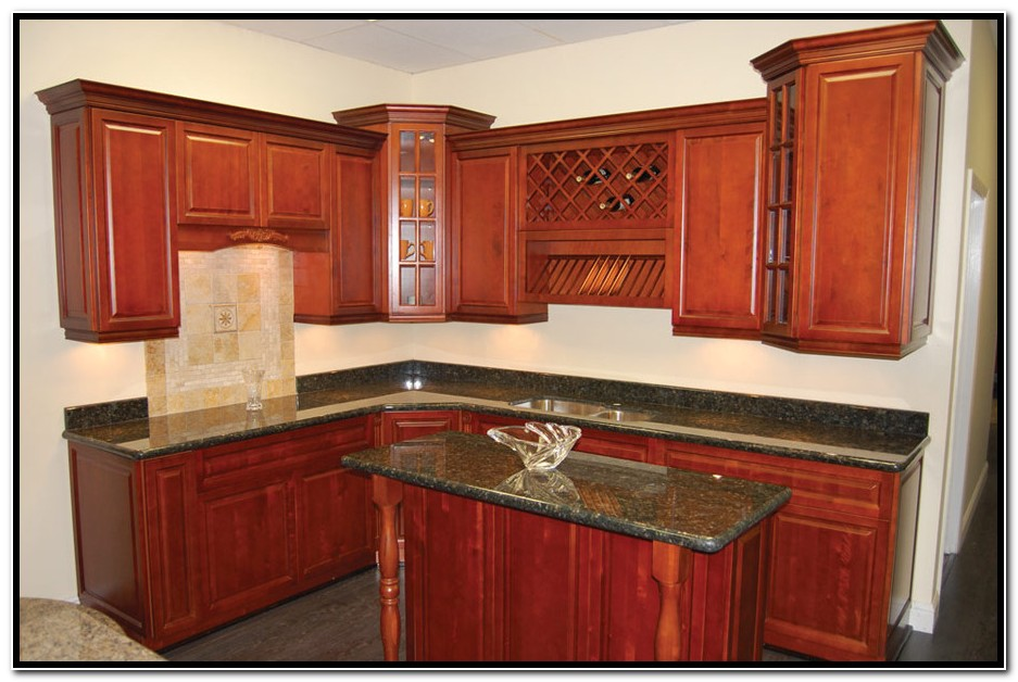 Kitchen Cabinets In Philadelphia Area