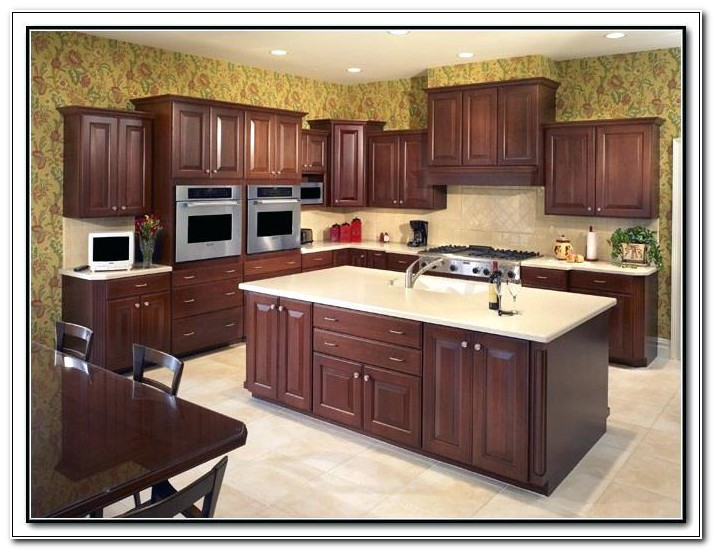 Kitchen Cabinets In Richmond Ca