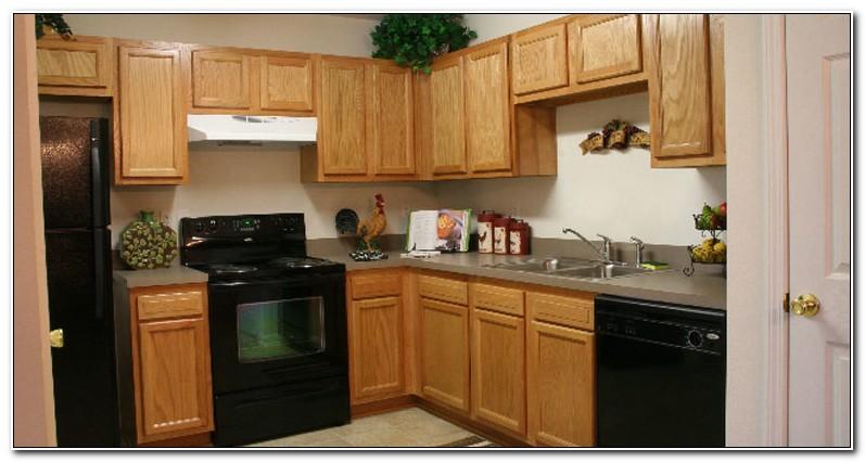 Kitchen Cabinets Jacksonville Fl